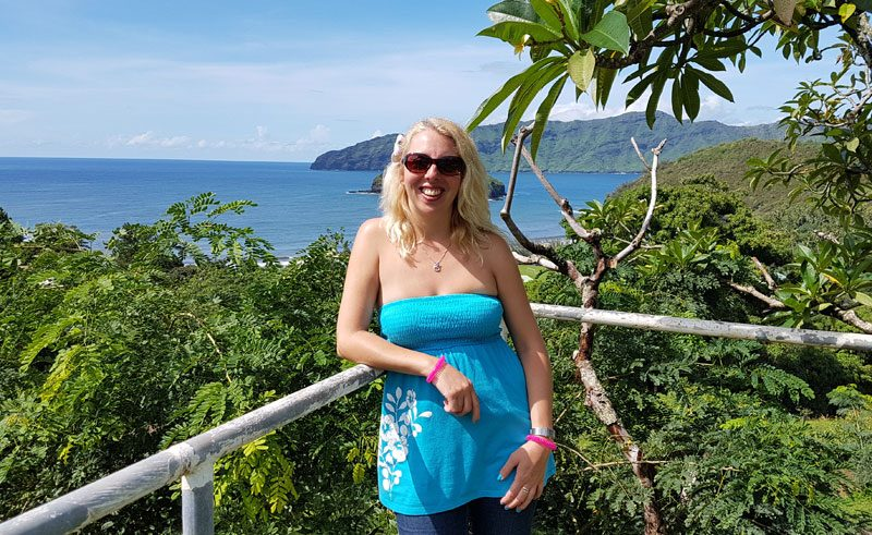south pacific marquesas cruise jo cooper
