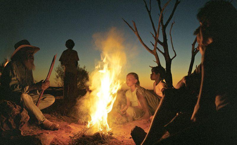 northern territory australia arnhem land