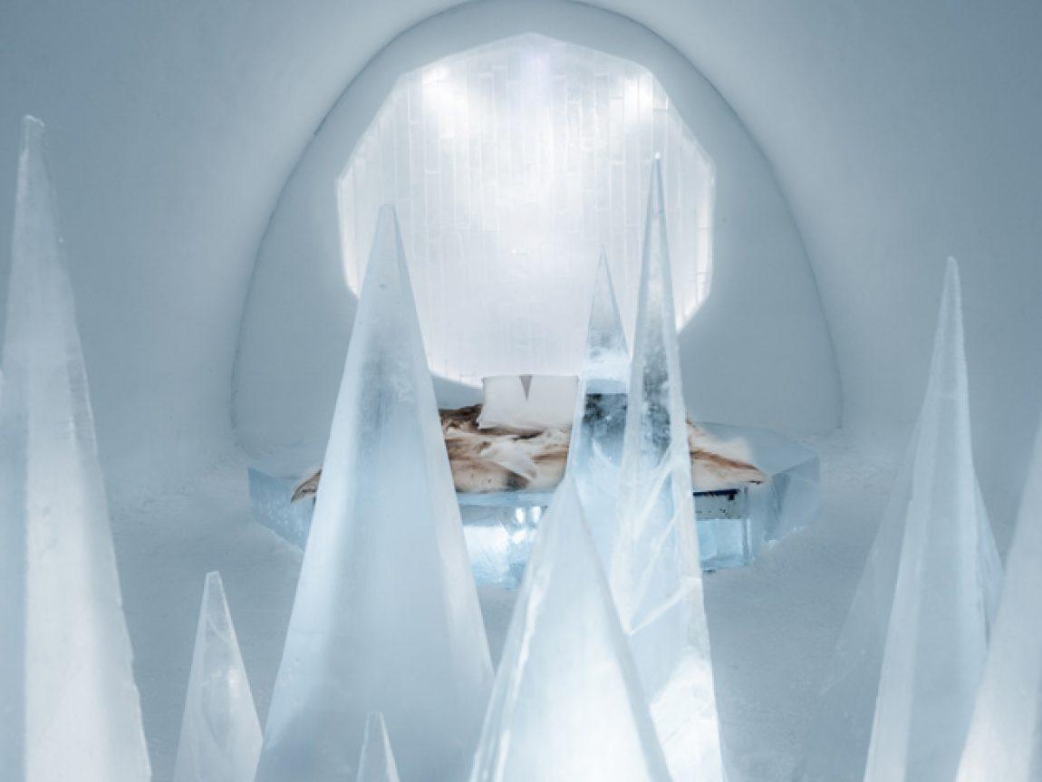 art suite White Desert Timsam Harding Fabin Jacquet Casado icehotel 28 photo by asaf aliger