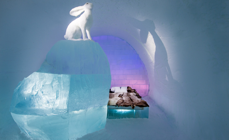 art suite follow the white rabbit annasofia mg niklas byman icehotel 28 photo by asaf aliger