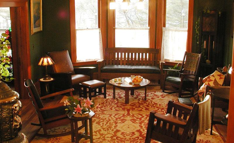 alaska capital inn lounge