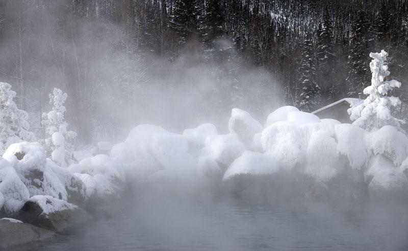 alaska chena winter2