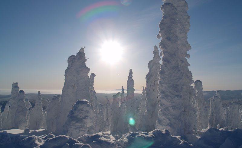 alaska far north winter natc