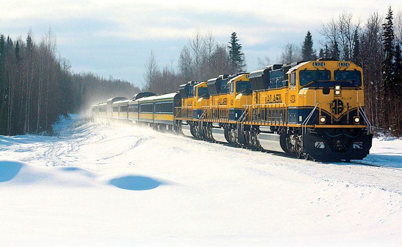 alaska railroad winter1