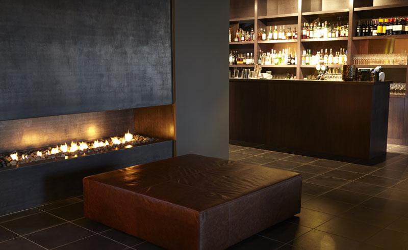 alda hotel bar