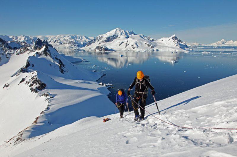 antarctica mountaineering4 pl