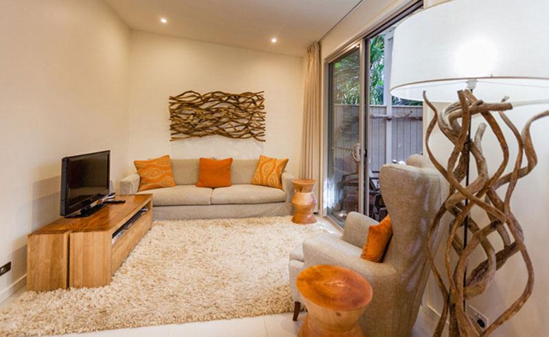 arajilla retreat guestroom