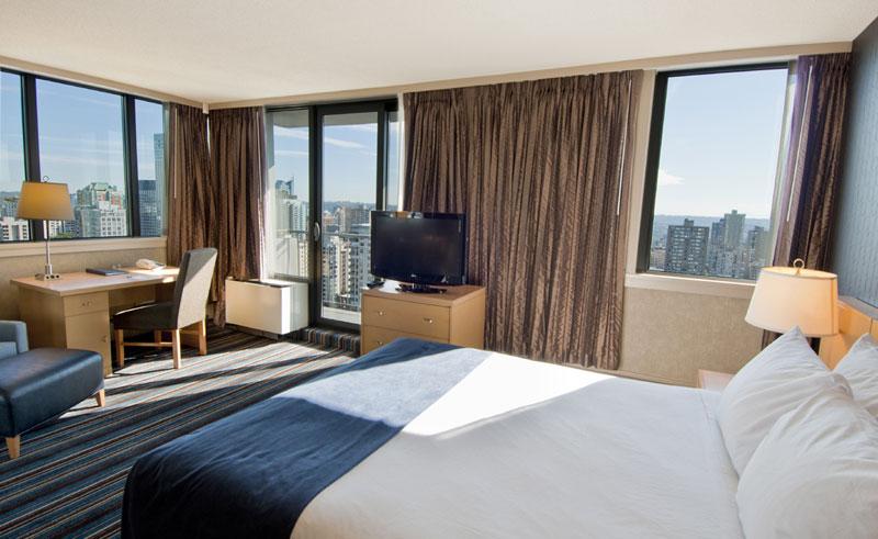 blue horizon hotel guestroom2