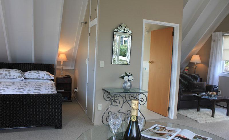 brenton lodge guestroom
