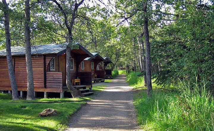 brooks lodge katmai cottage
