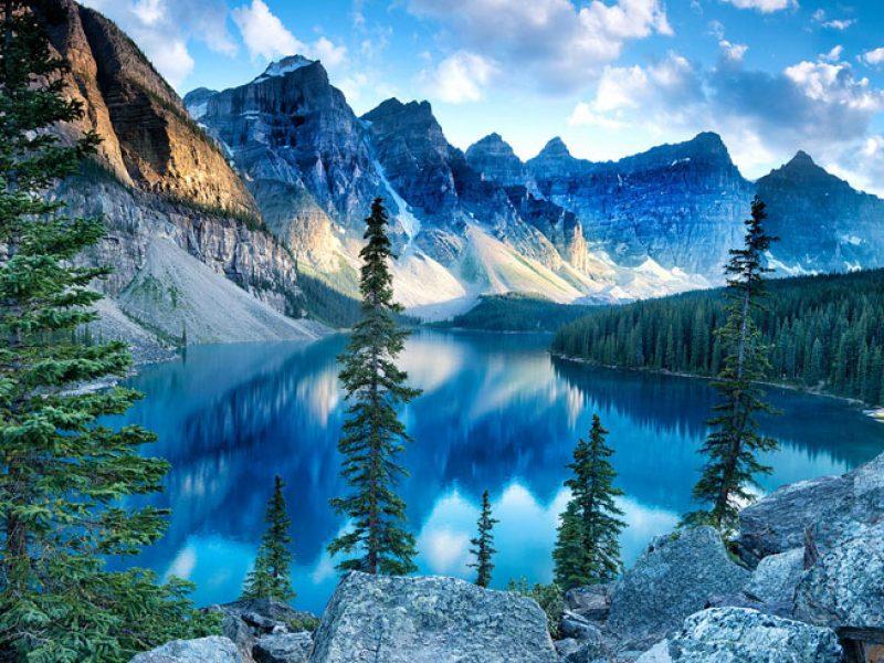 canada alberta moraine lake cpa