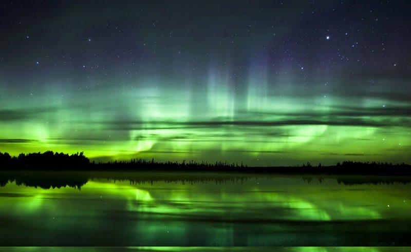 canada alberta northern lights2 ta