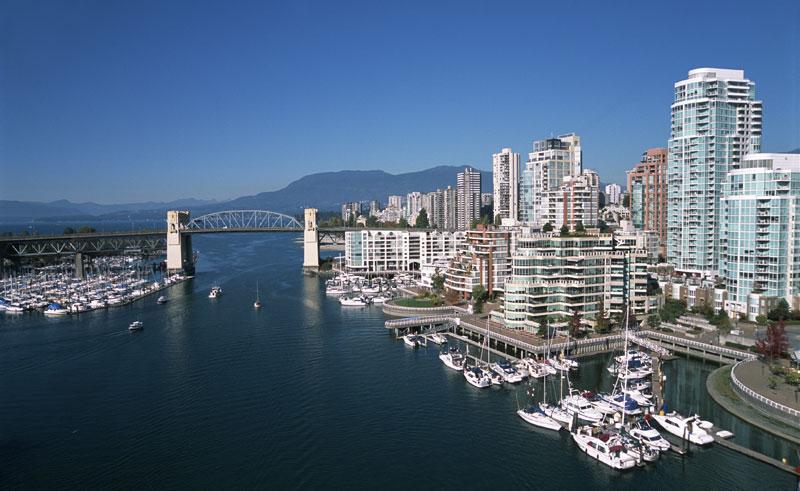 canada bc vancouver city bct