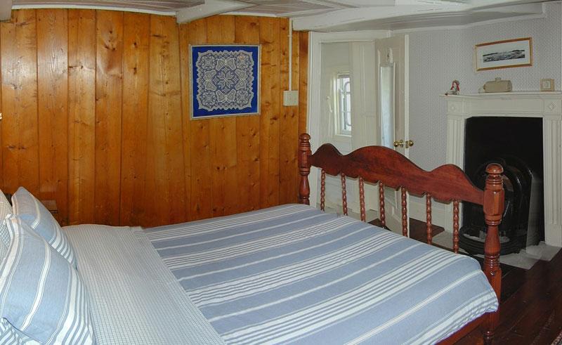 canada newfoundland artisan inn trinity campbellhouseroom