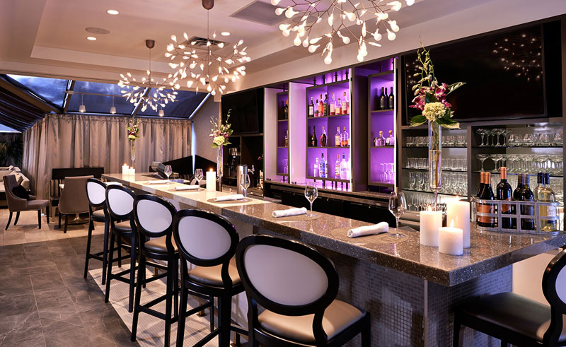 canada novascotia prince george hotel halifax bar area