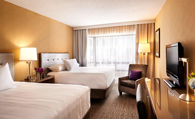 canada novascotia prince george hotel halifax guestroom