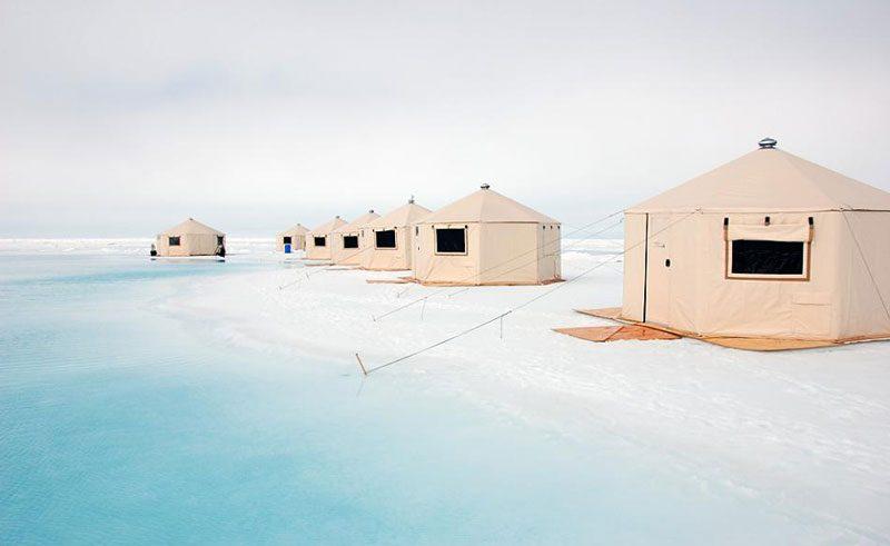 canadian arctic safari camp ak