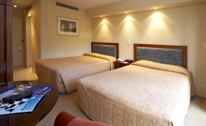 copthorne hotel auckland 2
