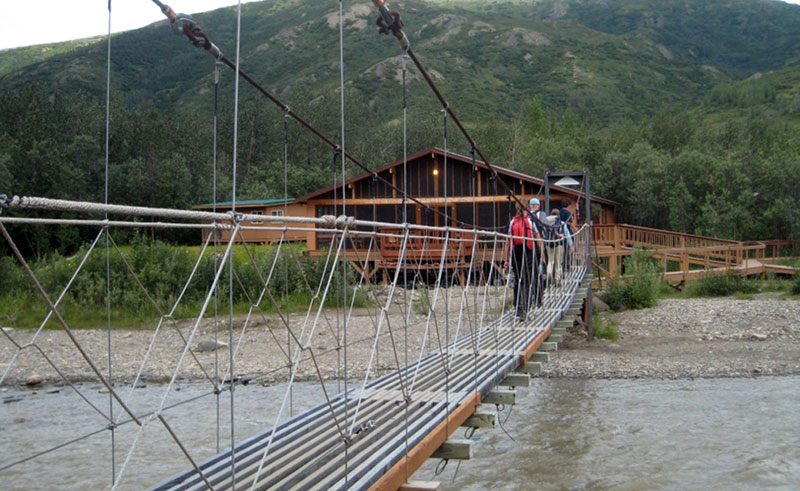 denali backcountry lodge2