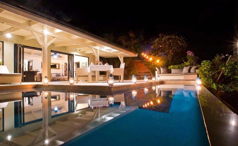 fiji taveuni palms resort spa villa