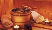 finland generic sauna adstk