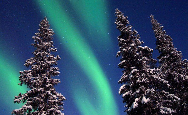 finland northern lights2 vf