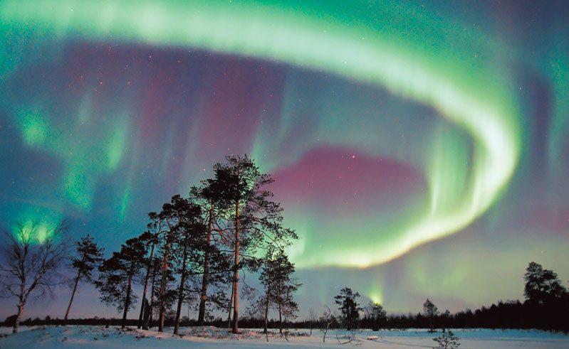 finland northern lights3 vf