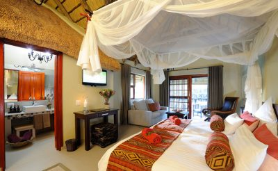 frans indongo house bedroom interior