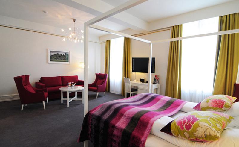 grand hotel terminus bergen guestroom