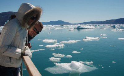 greenland cruise icebergs vg
