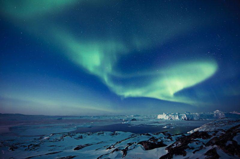 greenland northern lights2 vg