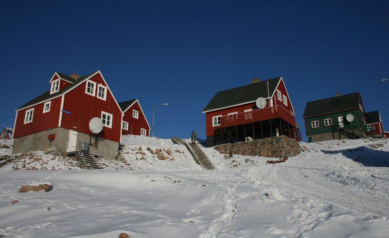 greenland scoresbysund ittoqqortoormiit jc