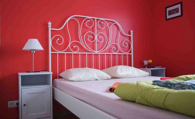guesthouse grundarfjordur guestroom1