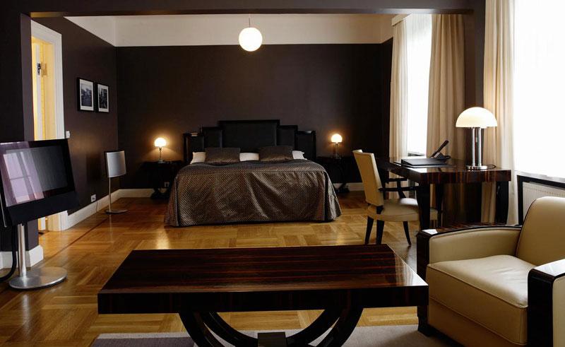 hotel borg room 314