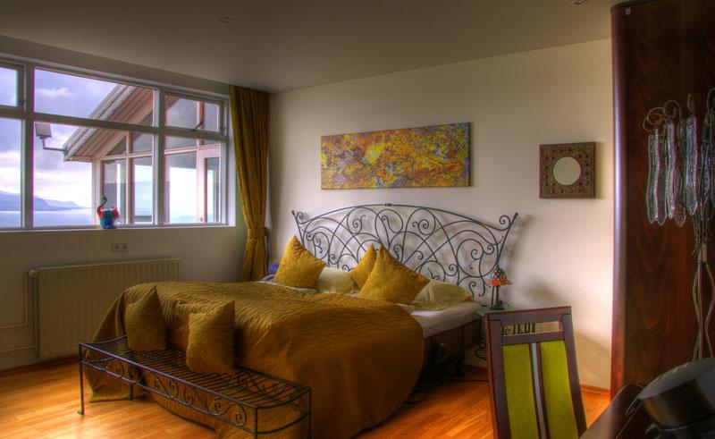 hotel glymur suite2