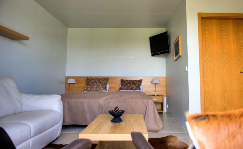 hotel laki superior room