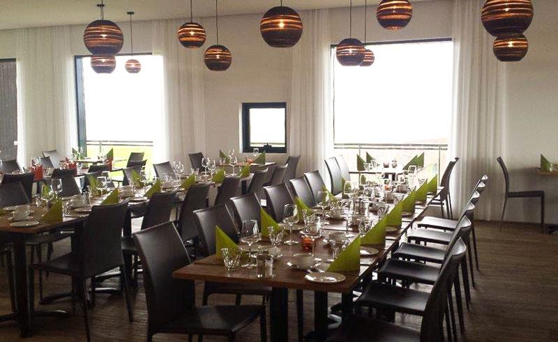 hotel laxa restaurant