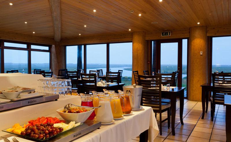 hotel ranga breakfast