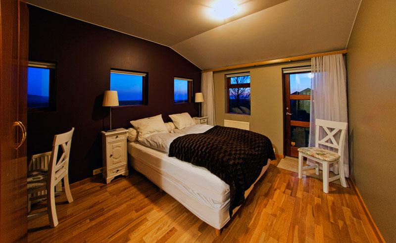 hotel selid room1