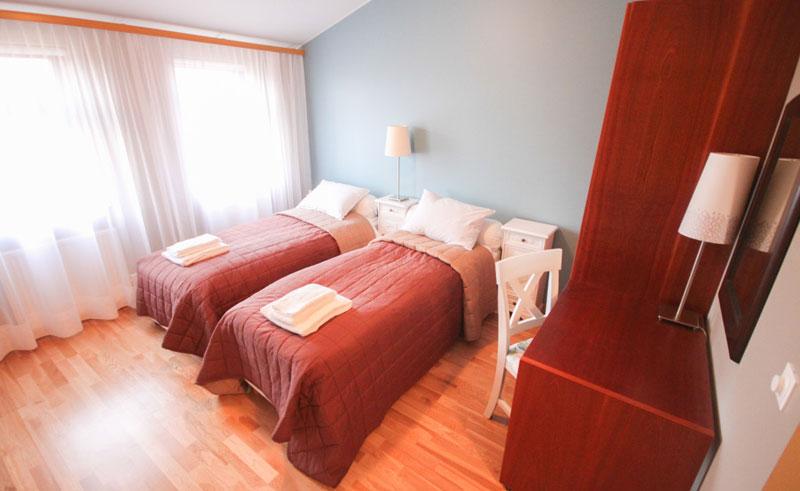 hotel selid room2