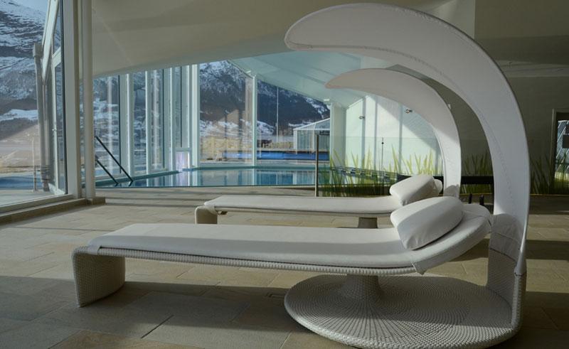 hotel ullensvang spa
