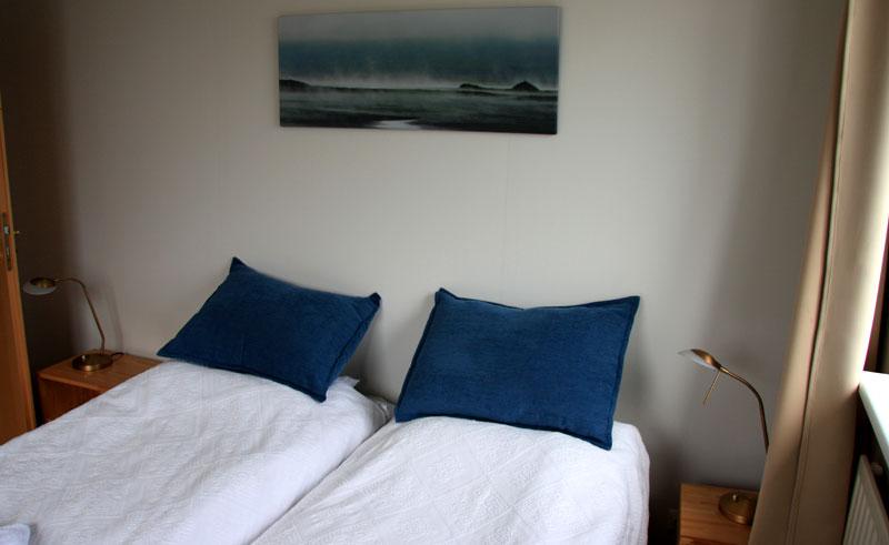 hotel varmahlid guestroom