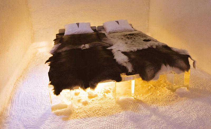 icehotel snowroom2