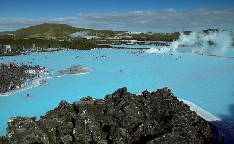 iceland blue lagoon4 rth
