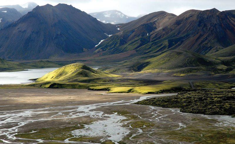 iceland highlands fjallabak2 rth