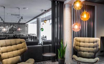 iceland reykjavik skuggi hotel lounge