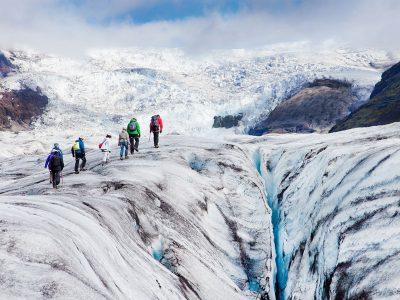 iceland south west glacier hiking solheimajokull img
