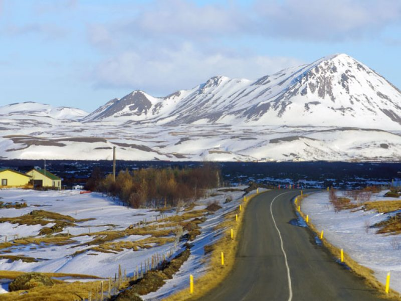 iceland winter driving ss
