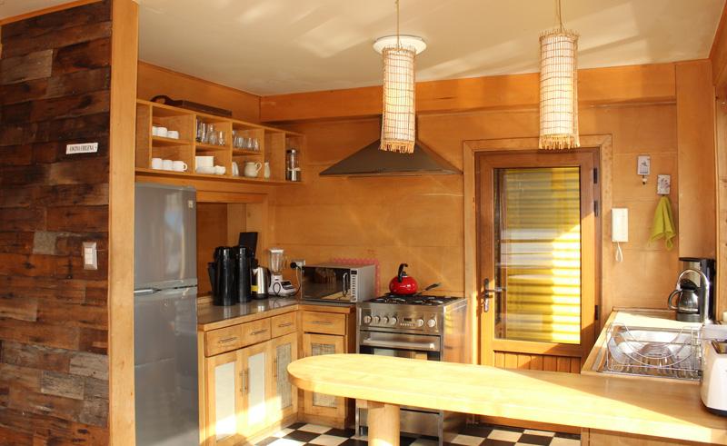 lake district castro palafito 1326 kitchen