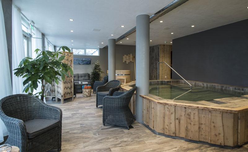 lake hotel egilsstadir spa